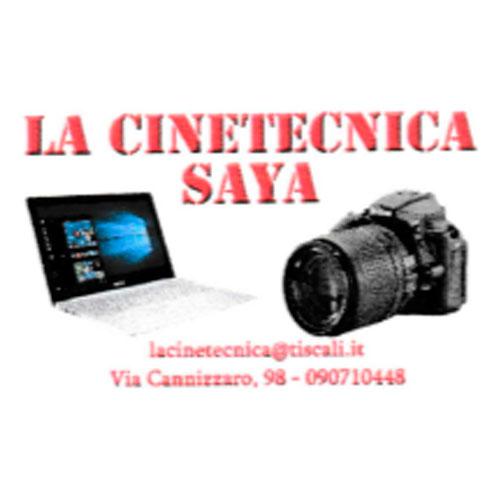 La-Cineteca-Saya