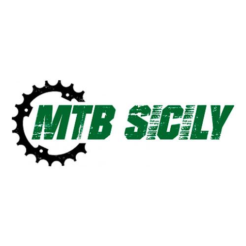 MTB-Sicily