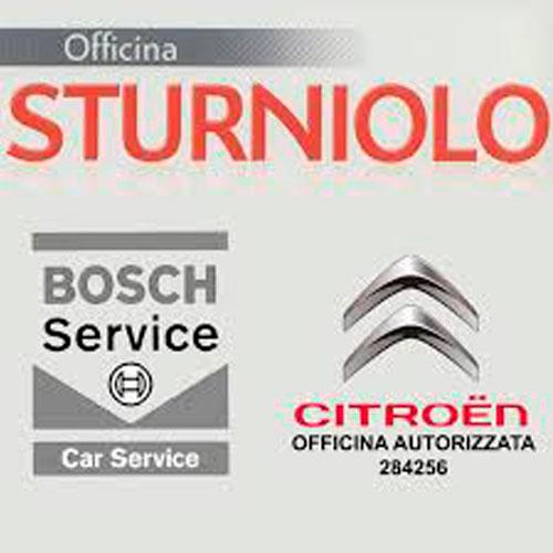 Officina-Sturniolo