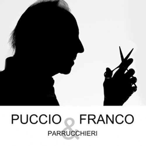 Puccio-Franco