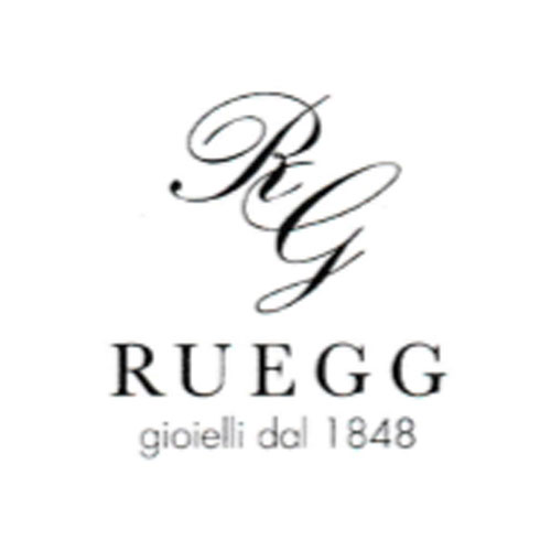 Ruegg-Gioielli
