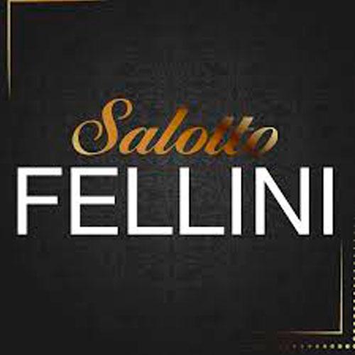 Salotto-Fellini